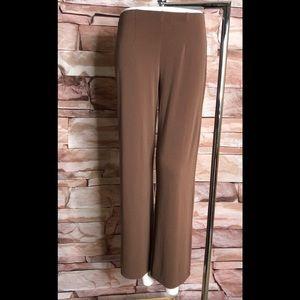Coldwater  Creek woman pants size petite  XS